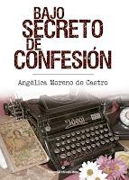http://editorialcirculorojo.com/bajo-secreto-de-confesion/