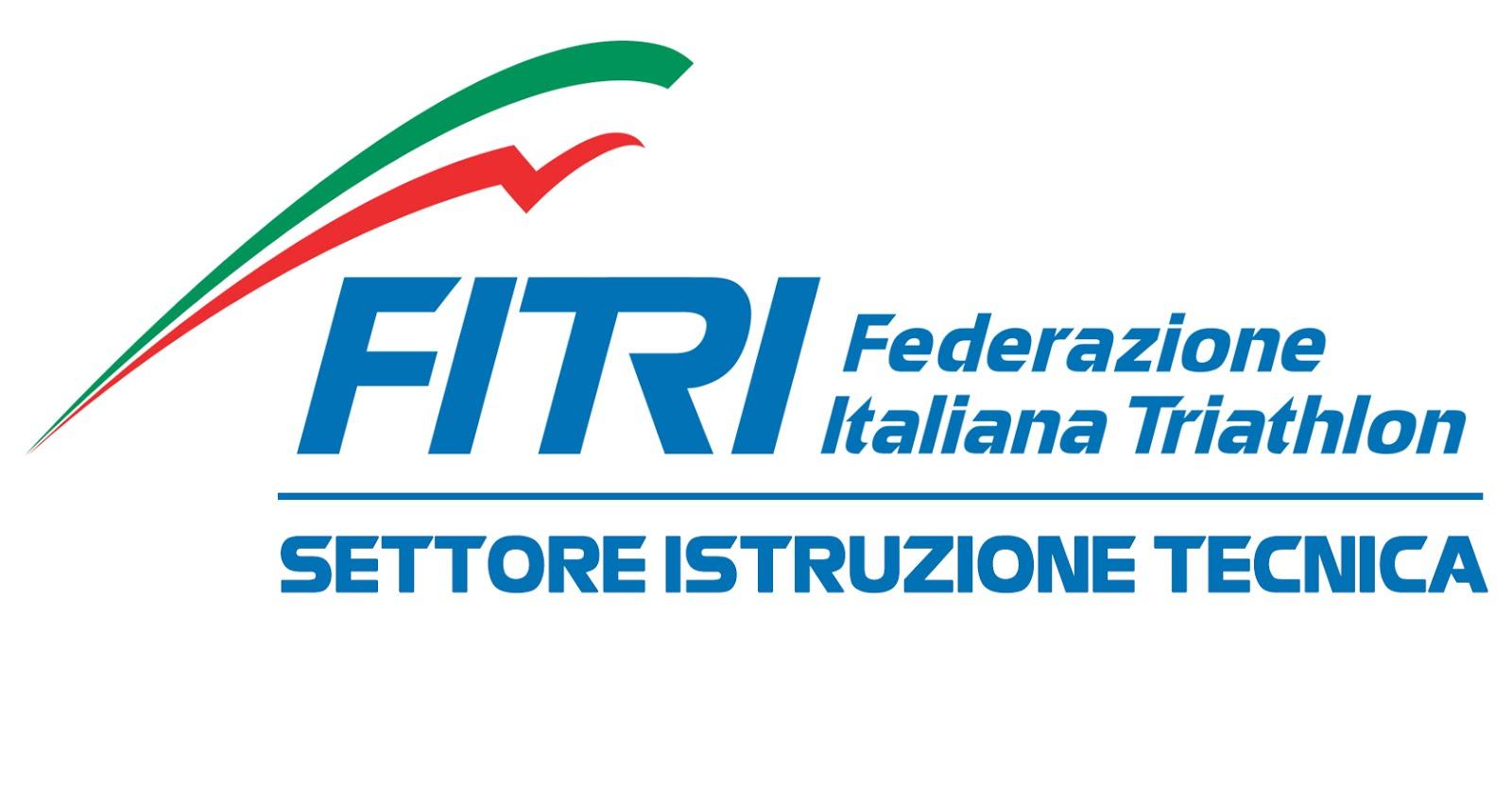 Coordinatore FITRI - III Livello