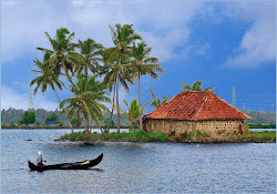 KERALA TOURISM