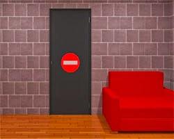 Juegos de Escape Maze of Similar Rooms 2