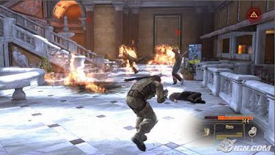 Torrent Game Alpha Protocol R.G Catalyst