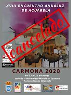 Encuentro Carmona