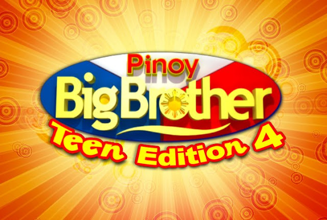 Housemate PBB Teen 4