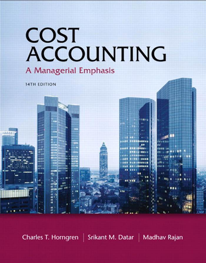 Best accounting book in the world ikea
