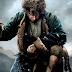 Veja trechos inéditos de 'O Hobbit 3' em comercial internacional
