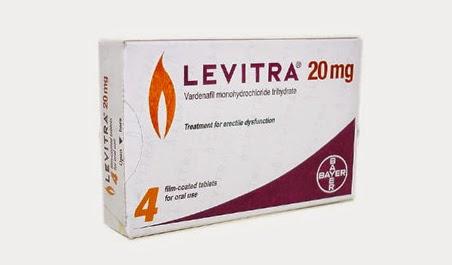Extra Kick With Levitra Forum