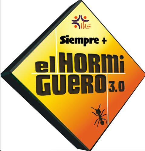 """Conoce el ABP interdisciplinar y entreetapas """"Siempre + Hormiguero"""""""