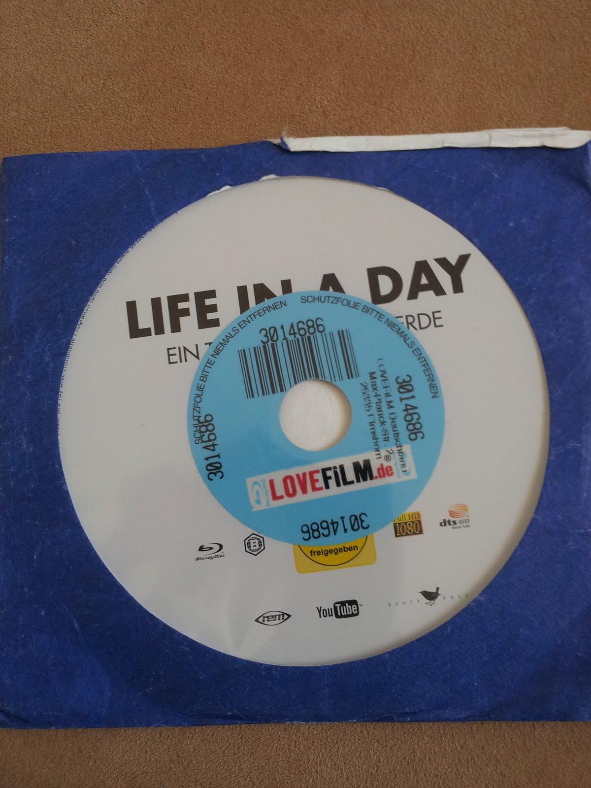 http://1.bp.blogspot.com/-4OQ1ryyBWhM/T5Jz_jcSQqI/AAAAAAAABM4/idRHq2I0QGE/s1600/LIFE%2BIN%2BA%2BDAY.jpg