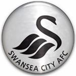 Prediksi Skor Arsenal vs Swansea 26 Maret 2014