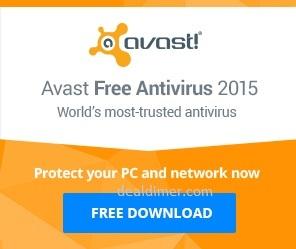 free-avast-antivirus-2015-1-year-license