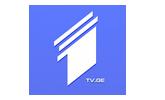 1TV Georgia izle