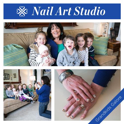 [RePLAY]: The Jamberry Nail Art Studio FAQ's