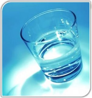 Agua en El Alto