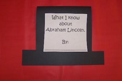 ABRAHAM LINCOLN HAT PATTERN « FREE Knitting PATTERNS