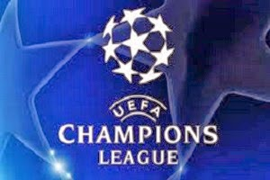 hasil undian perempat final liga champions eropa