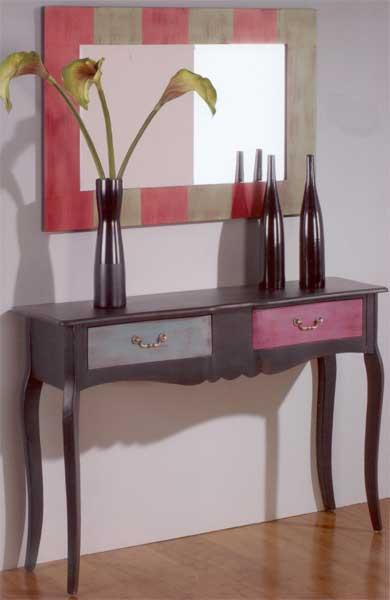 La web de la decoracion y el mueble en la red muebles for Muebles de oficina jovalu