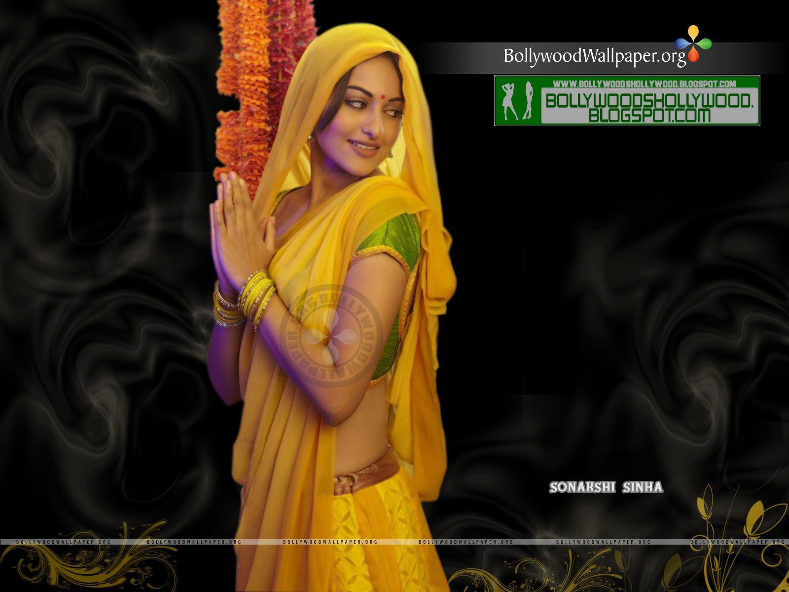http://1.bp.blogspot.com/-4Oa9v5mojjE/TeqRXsje5_I/AAAAAAAAI-Q/1m-ULY7obg4/s1600/Sonakshi-Sinha-Wallpaper-003.jpg