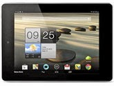 Acer Iconia Tab A1-811 Specs