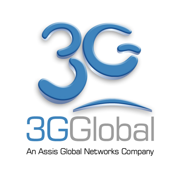 What is 3G Technology? - Cyber Kendra - Network Security News and ...