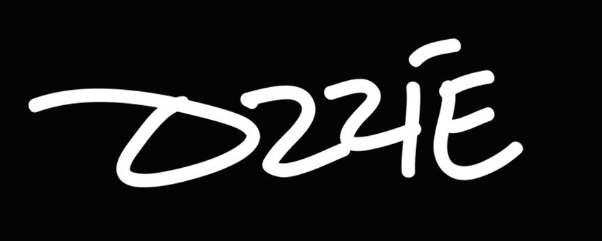 Ozzie Rodriguez Comic Blog