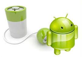 Cara menghemat baterai Smartphone Android, Asus, Zenfone, Samsung