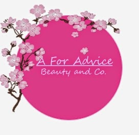 A for Advice