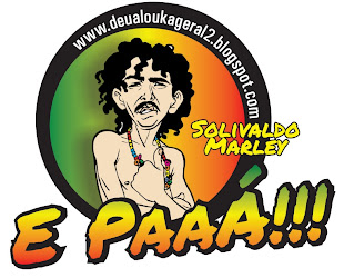 FanClube do Solivaldo Marley