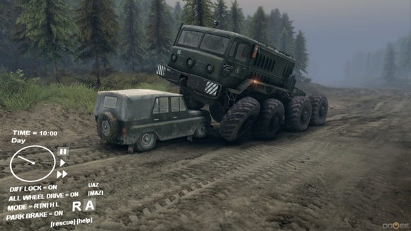 spintires-pc-game-screenshot-review-1