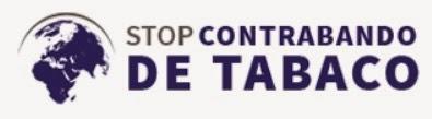 STOP CONTRABANDO