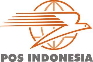 Lowongan Kerja 2013 Terbaru Februari Pos Indonesia