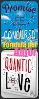 Concurso Fórmula del amor