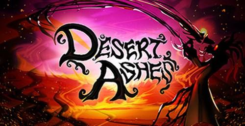 Desert Ashes PC Full