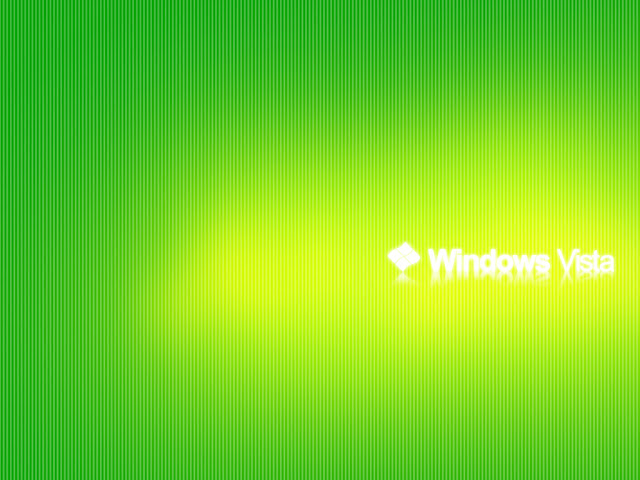 Windows Green Background Download Photos 1024x768