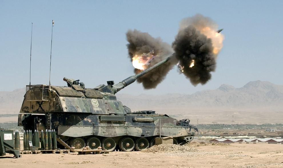 المدفعية isaf25_b080218.jpg