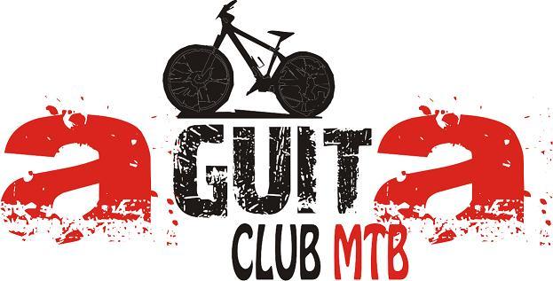 Club Agüita MTB