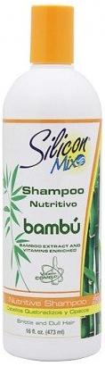 www.pinceisemaquiagem.com.br/products/Shampoo-Hidratante-Silicon-Mix-bambu-(473-ml).html?ref=8409