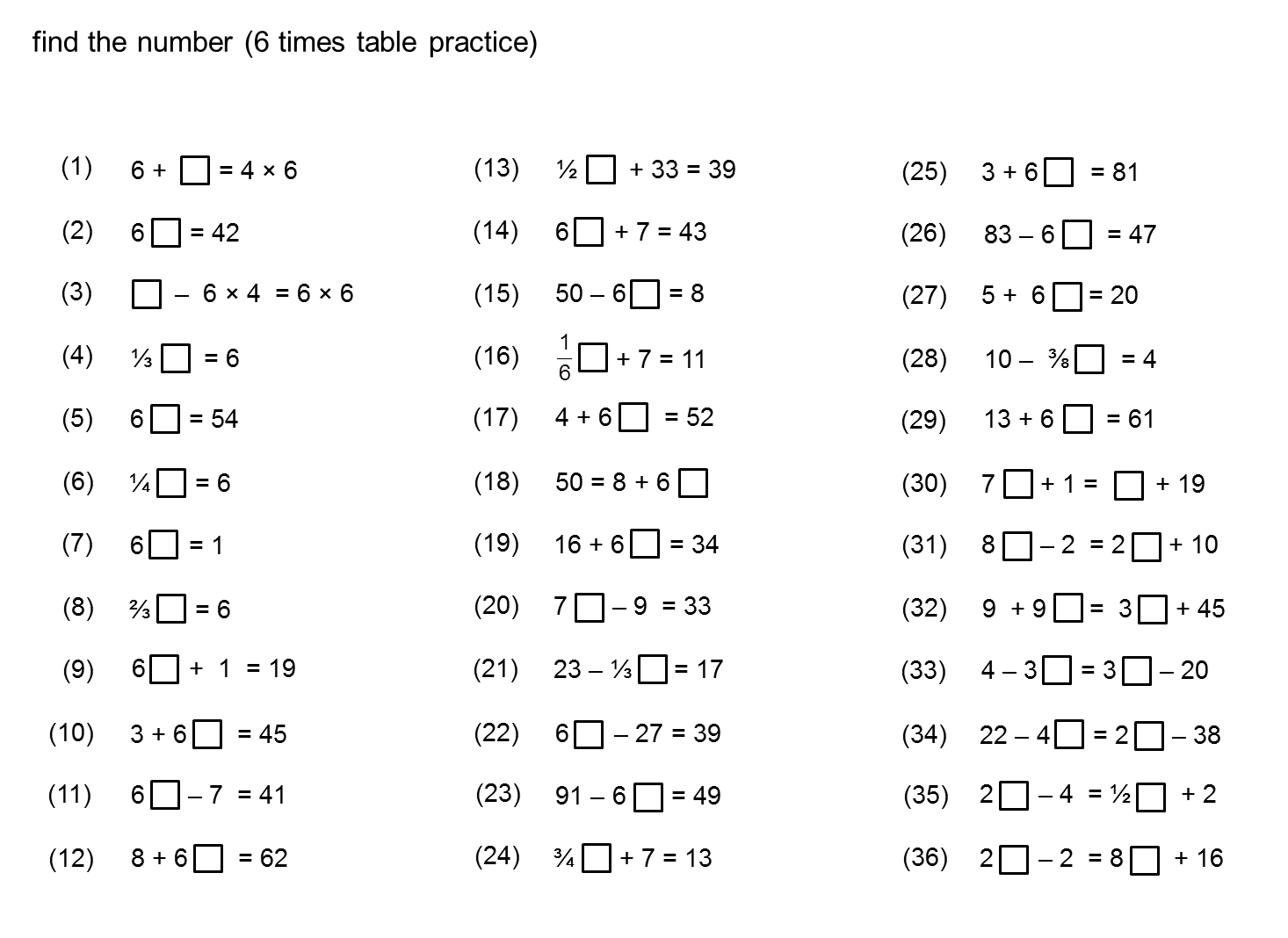 13 table multiplication image collections periodic table images 13 table multiplication images periodic table images base 6 multiplication table gallery periodic table images multiplication gamestrikefo Choice Image