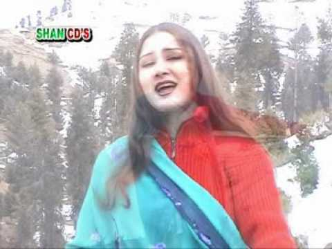 Actress and Models: Pashto CD Drama Singer Saima Naz cut Pictures