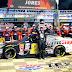 Erik Jones scores pole for O'Reilly Auto Parts 300 at Texas