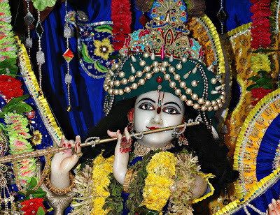 Lord Krishna wallpapers for janmastami festival