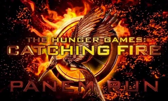Download Hunger Games Untuk Windows Phone
