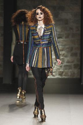 manuel-bolano-2012-2013-080-barcelona-fashion