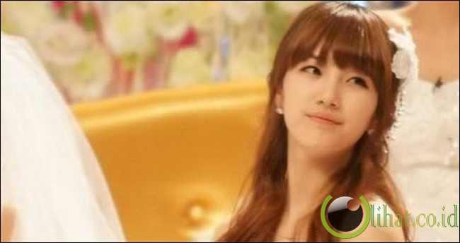 Suzy [ Miss A ]
