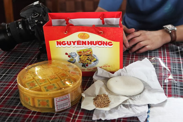 The Must Taste Delicious Dishes When Travelling to Hai Duong Province