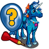 FarmVille July 30th, 2012 Mystery Game Prizes
