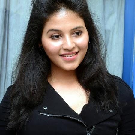 Kathalu,Aunty Boothu Kathalu,Telugu Puku Kathalu,Telugu rasika Kathalu - Latest-Aunty-Boothu-Kathalu