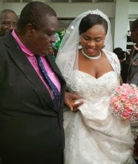 emmanuel iwuanyanwu wedding photos