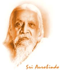 educational ideas of aurobindo I have been studying the integral yoga of sri aurobindo since 1971 when  the idea was to insert the child into the educational  by santosh krinsky.