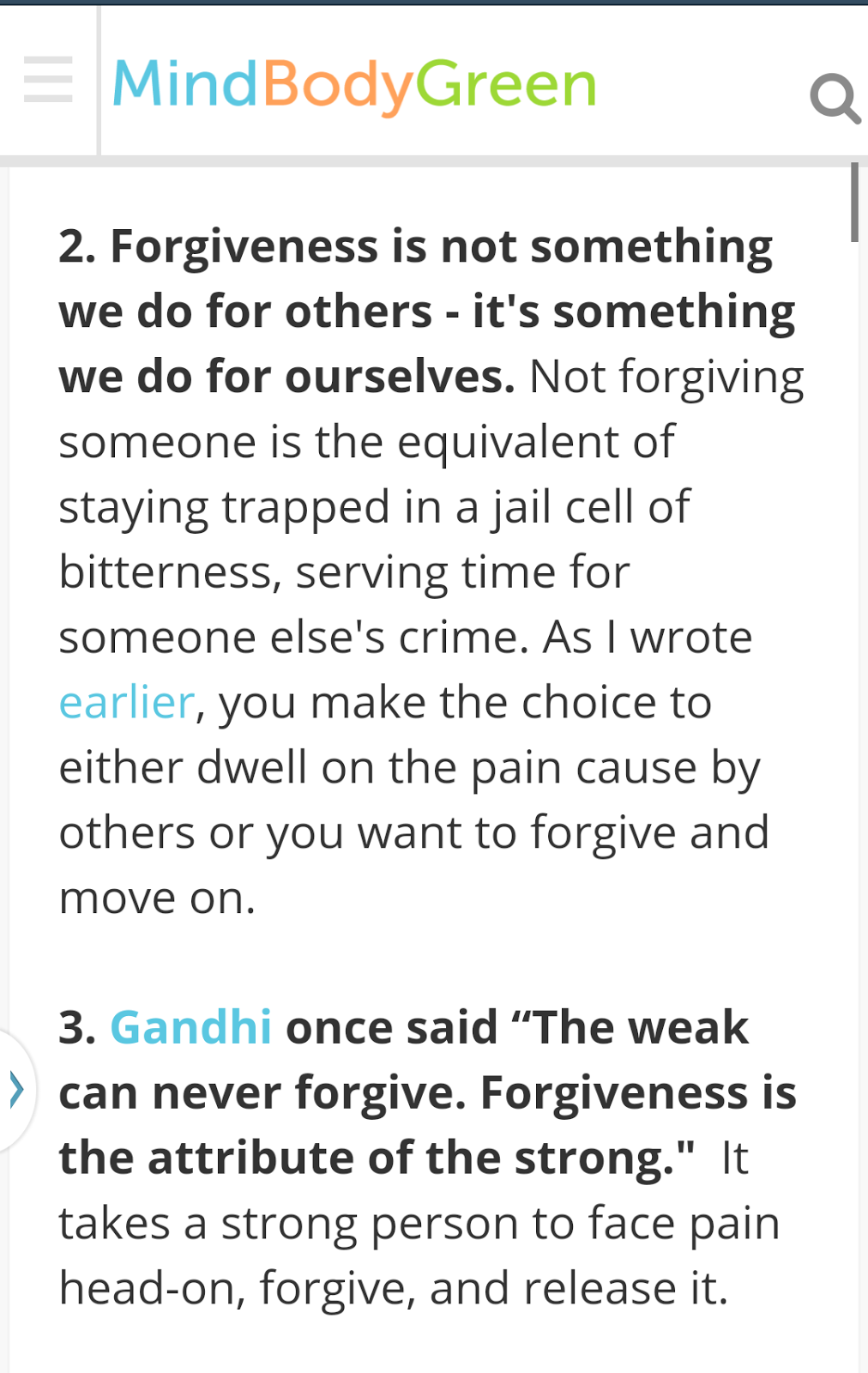 Http://www.mindbodygreen.com/0 4833/5 Reasons Why You Should Forgive  Forget.html