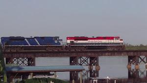 FEC210 Jun 12, 2012